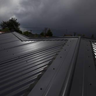 complex roof build 2